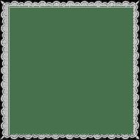 cadre frame transparent