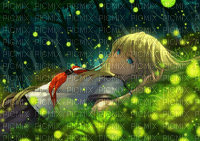 cute anime by cutie24me