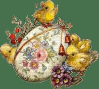 minou-easter-chicken-egg-påsk-kyckling
