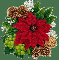 joulu, Christmas