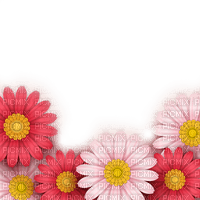 spring printemps frühling primavera весна wiosna flower fleur blossom bloom blüte fleurs blumen fond background tube frame cadre