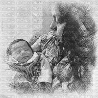 Bebê a bordo Recém Nascido