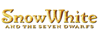 snow white and the seven dwarfs text