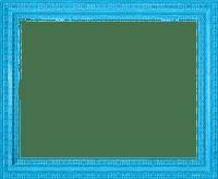 Kaz_Creations Frames Frame Colours