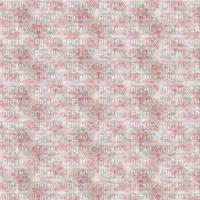Kaz_Creations Deco  Backgrounds Background Colours Victorian