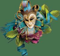 MARDI_GRAS  carnival venice mask maske karneval venedig mardi gras deco tube