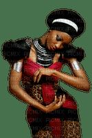 afrique web charmille