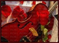 violin bp