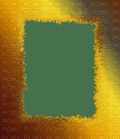 shining frame cadre tavasz