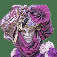 carnaval de Venise (