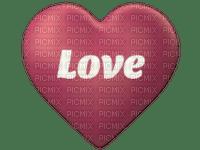 minou52-valentine-heart-Love-text-pink