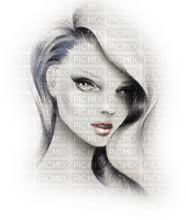 art face visage woman femme frau beauty   human person people tube