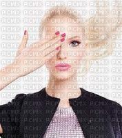 image encre couleur texture effet femme visage edited by me