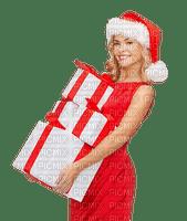 Christmas.Noël.Femme.Woman.Victoriabea
