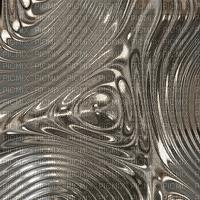 frame cadre rahmen tube steel silver steampunk overlay fond background