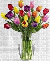 Flowers fleurs flores tulipes arrangement bouquet