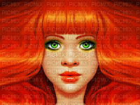 papuzzetto avatar