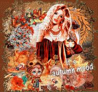 autumn automne herbst milla1959