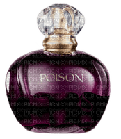 image encre parfum bouteille anniversaire edited by me