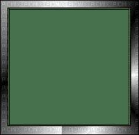 cadre gris