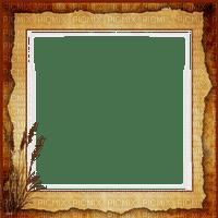 Cadre.Frame.Brown.western.Victoriabea
