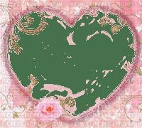 Cadre.Frame.Pink.Love.Victoriabea