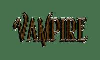 Vampire.text.Gothic.Victoriabea