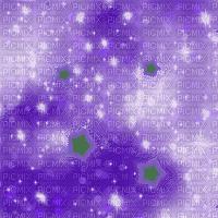 effect overlay tube image fond background