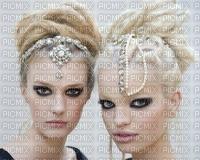 image encre couleur texture femmes visage mariage princesses edited by me