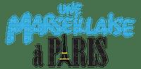 Paris.Une Marseillaise á Paris.texte.Victoriabea