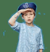sailor child enfant maritime