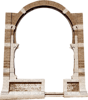 Door.Entrance.Porte.Victoriabea