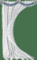 minou-gardiner-Curtain