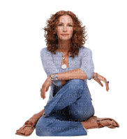 femme woman frau beauty julia roberts