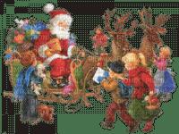 Salomelinda Noel !