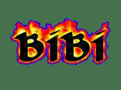 Bibi-Feu. Kathy63