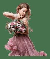 Kaz_Creations Woman Women  Femme Flowers Flower