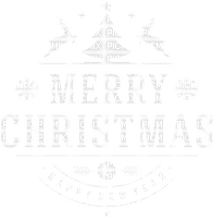 Kaz_Creations Christmas Deco Text Happy New Year