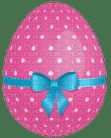 påsk ägg