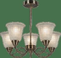 Lampe.Lamp.Hanging.Lighting.Living-room.Victoriabea