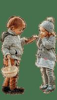Couple.Enfants.children.Victoriabea