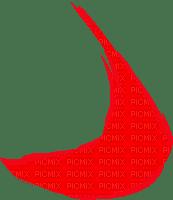minou-red-deco-effet-effect-effekt