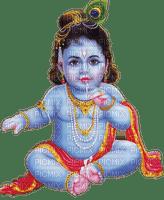 baby krishna bebe