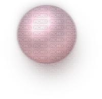 pearl-deco-minou52