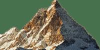 mountain, alps,hills. bp