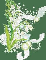 Kaz_Creations Garden Deco