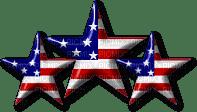 Kaz_Creations American Deco