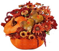 Kaz_Creations  Deco Pumpkin Halloween