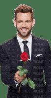 Man.Homme.Hombre.Rose.Victoriabea
