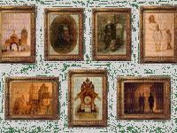 Cadre.Frame.Wall.Mur.Room.Victoriabea